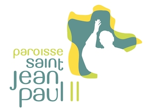 Logo-paroisse-saint-jean-paul-2