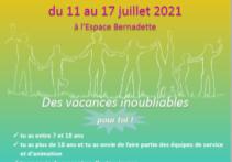 EPJ NEVERS 2021